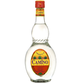 CAMINO BLANCO TEQUILA 75CL