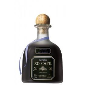PATRON XO CAFE 75CL