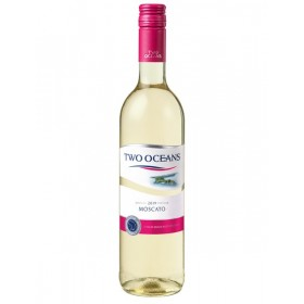 TWO OCEANS MOSCATO 75CL