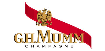 G.H.Mumm