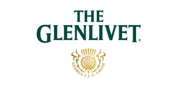 Glenlivet